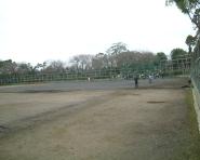 施設案内 猪名川公園野球場